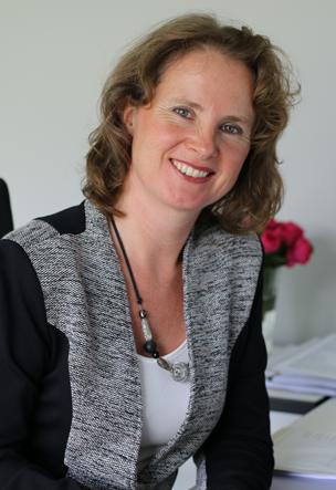Angela Hergt