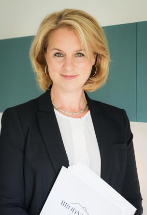 Joanna Brodnicke