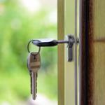 Immobilienfinanzierungen zu Spitzenkonditionen aus einer Vielzahl starker Partnerbanken