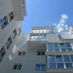 Anschlussfinanzierungen zu passenden Konditionen für Ihre Immobilie